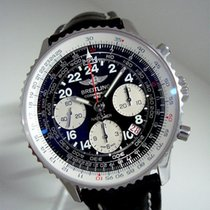 Breitling 2015 pre-owned