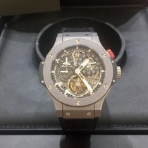 Hublot Bigger Bang Titanium