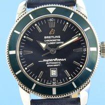Breitling Superocean Héritage 46 Stahl 46mm Schwarz Deutschland, Berlin