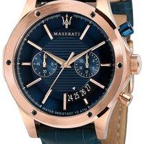 Maserati R8871627002 nov