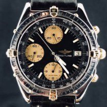 Breitling Chronomat 81950 usado