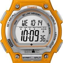 Timex Steel 47mm Quartz T5K585 new