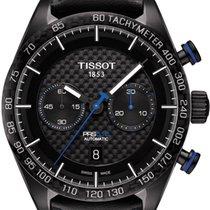 Tissot T-Sport PRS 516 Automatik Chronograph T100.427.36.201.00