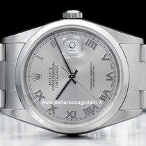 Rolex Datejust  Watch  16200