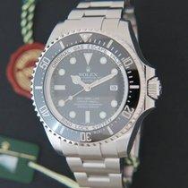 Rolex Deepsea ''First Series'' NOS 116660