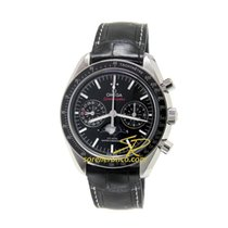 Omega Speedmaster Professional Moonwatch Moonphase 304.33.44.52.01.001- SPEEDMASTER MONWATCH CRONO Fasi Lunari nuevo