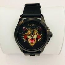 Gucci G-Timeless gucci ya1264021 2018 new