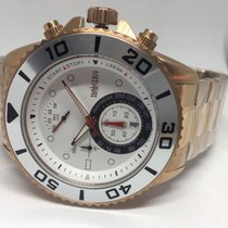 N.O.A Nautec No Limit Mens Watch
