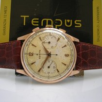 Zenith Stellina 19518 1950 pre-owned