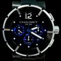 Chaumet Class One W17291 2015 pre-owned