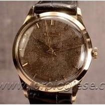 Universal Genève 10712 1951 подержанные