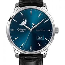 Glashütte Original Senator Excellence 1-36-04-04-02-30 2019 new