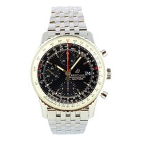 Breitling Navitimer Heritage A13324121B1A1 new