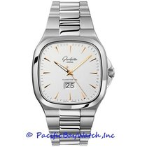 Glashütte Original Seventies Panorama Date United States of America, California, Newport Beach