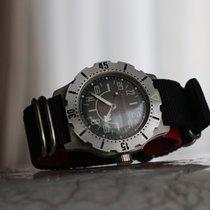 Vostok 350623 nuevo