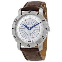 Tissot Men's T078.641.16.037.00 Heritage Watch