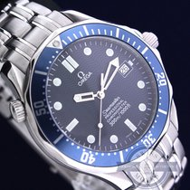 Omega SEAMASTER MINT CONDITION