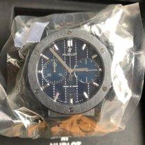 Hublot Classic Fusion Chronograph Keramik 45mm Blau Deutschland, Oberbayern
