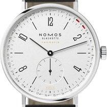 NOMOS Tangente Neomatik 180 2020 nouveau