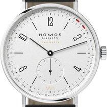 NOMOS Tangente Neomatik 180 2019 new