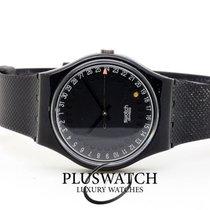 Swatch GB414 1991 novo