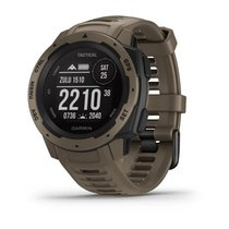 Garmin Plastic 45mm Quartz new
