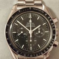 Omega Speedmaster Professional Moonwatch 145.022 1972 occasion