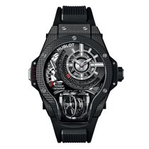 Hublot MP-09 Carbon 49mm United States of America, Florida, Sunny Isles Beach