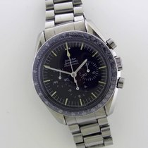 Omega Speedmaster Professional Moonwatch 105.012-64 1965 occasion