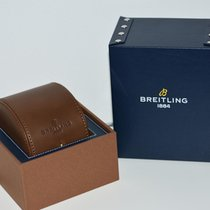 Breitling Chronomat Colt pre-owned