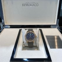 Ateliers deMonaco Rose gold new