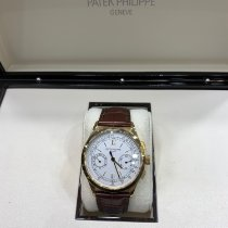 Patek Philippe Chronograph 5170J-001 2012 new