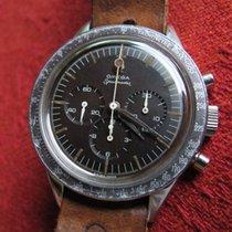 Omega Speedmaster 2998-2 1960 pre-owned