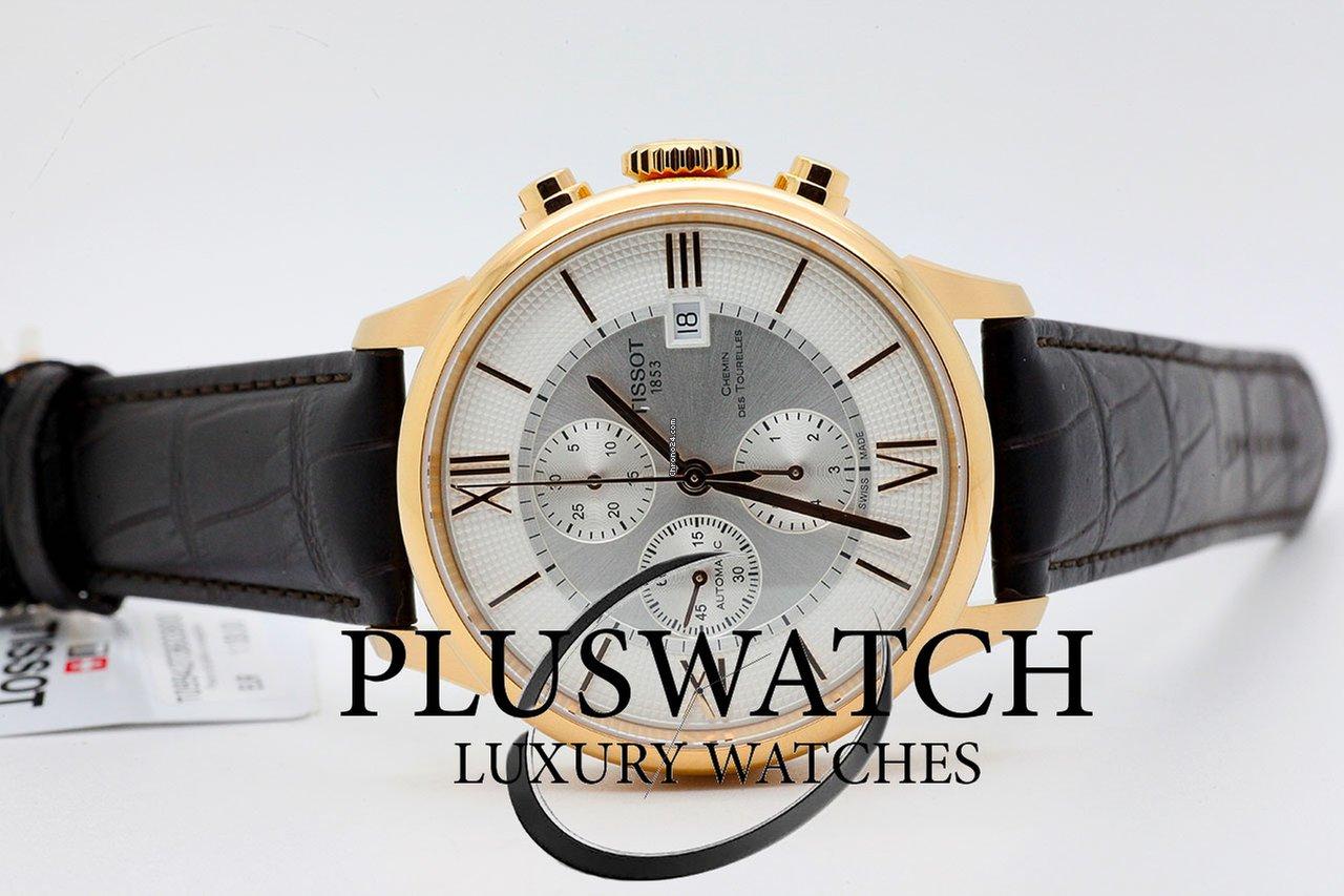e6f2de35038 Tissot T-Classic - Todos os preços de relógios Tissot T-Classic na Chrono24