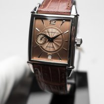 5833c623d19 Preços de relógios Girard Perregaux