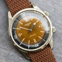 Longines Automatik 1964 Legend Diver