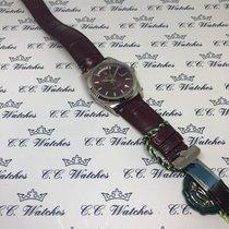 Rolex Day-Daye 118139 Cherry