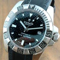 Tudor Diver HydronautAutomatic Men's Watch