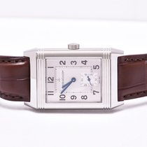 Jaeger-LeCoultre Reverso Grand Taille Q2708410
