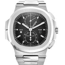 Patek Philippe Watch Nautilus 5990/1A-001