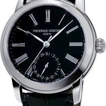 Часы Frederique Constant FC-710MB4H6 Часы Восток 211818