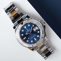 Rolex Yachtmaster Ref. 116622