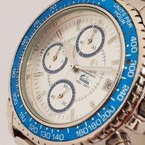 Breil Manta Chronograph 330 ft