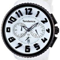 Tendence 02046017