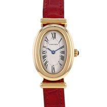 Cartier Baignoire 2290 1990 occasion