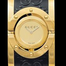 Gucci Twirl YA112444 new