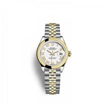Rolex Lady-Datejust 2791630023 nouveau