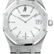 Audemars Piguet Royal Oak Jumbo 15202ST.OO.0944ST.01 occasion