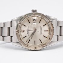 Rolex Datejust Turn-O-Graph 1625 1960 occasion