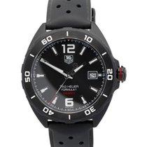 TAG Heuer Formula 1 Calibre 5 WAZ2115.FT8023 new